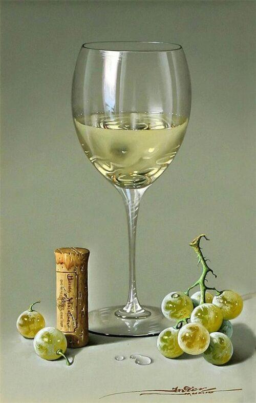 амлодипин отзывы и алкоголь