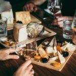 Бромгексин и алкоголь