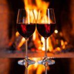 Зиртрек и алкоголь