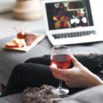 Мифепристон и алкоголь