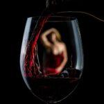 ПЕНТАЛГИН и алкоголь
