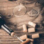 МЕТОПРОЛОЛ и алкоголь