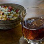 Эссенциале и алкоголь