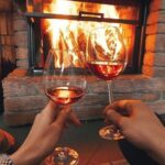 НЕО-ПЕНОТРАН и алкоголь