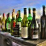Вальдоксан и алкоголь