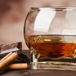 Аллопуринол и алкоголь
