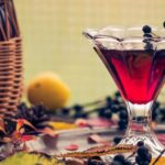 Транексам и алкоголь