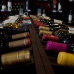 Юнидокс салютаб и алкоголь