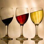 Лориста и алкоголь