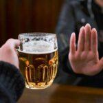 церебролизин и алкоголь