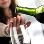 флемоксин солютаб и алкоголь