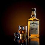 витамины группы б и алкоголь совместимость