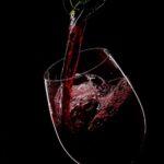амлодипин и алкоголь совместимость