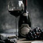 клостилбегит и алкоголь