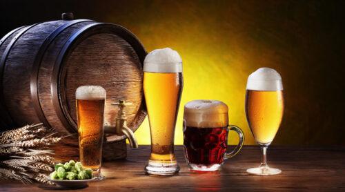 водка или пиво что лучше