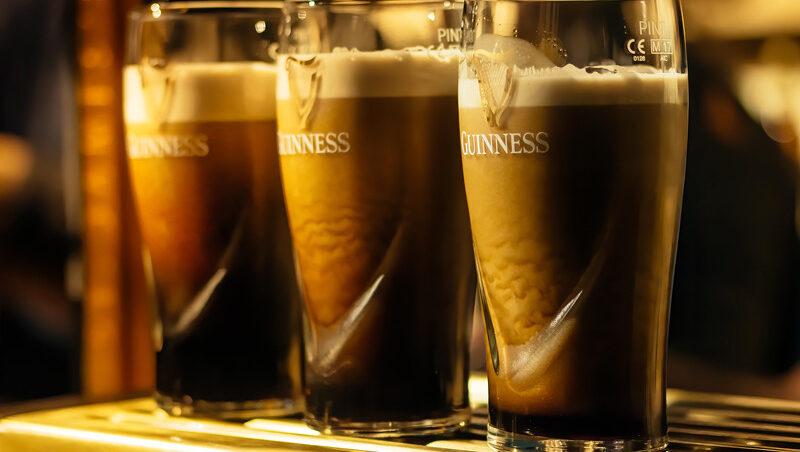 безалкогольное пиво польза и вред для мужчин