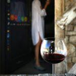 сон и алкоголь совместимость