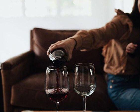 свойства вина